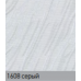 Венера серый. вертикальная ткань add-photo