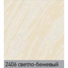 Венера светло бежевый. вертикальная ткань