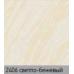 Венера светло бежевый. вертикальная ткань add-photo