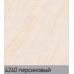 Венера персиковый. вертикальная ткань add-photo