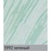 Венера зеленый. вертикальная ткань add-photo