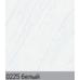 Венера белая. вертикальная ткань add-photo