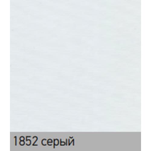 Альфа серая. рулонная ткань base-photo