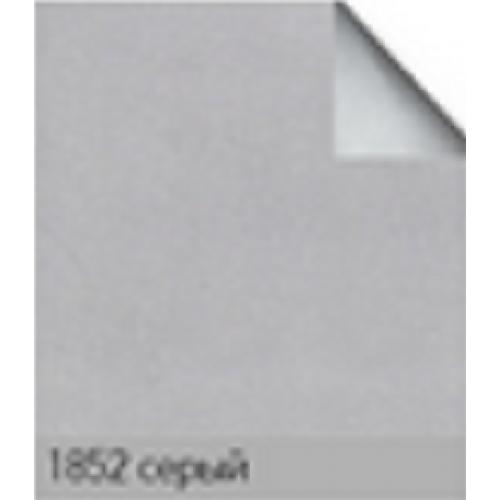 Альфа блек/аут серый. рулонная ткань base-photo