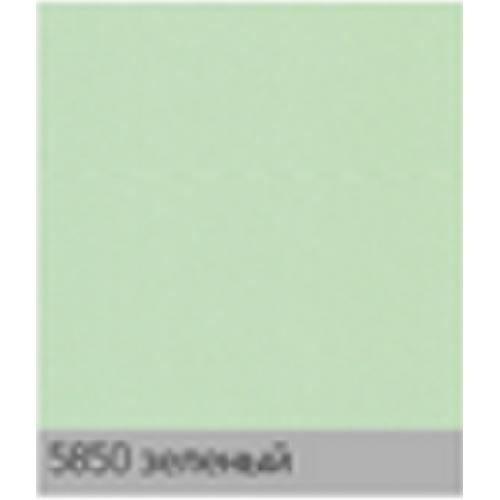 Альфа блек/аут зеленый. рулонная ткань base-photo