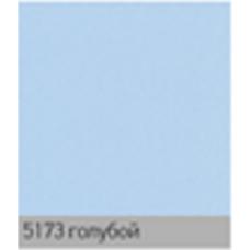 Альфа блек/аут голубой. рулонная ткань