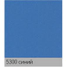 Альфа блек/аут синий. рулонная ткань