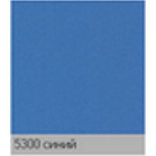 Альфа блек/аут синий. рулонная ткань base-photo