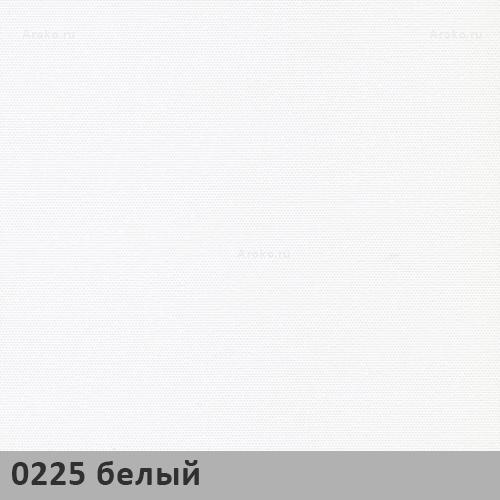 Альфа белая. рулонная ткань base-photo