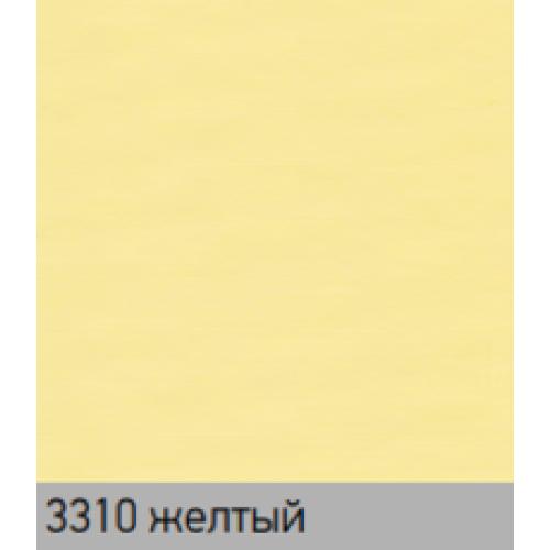 Альфа желтый. рулонная ткань base-photo