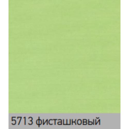 Альфа фисташковый. рулонная тканя base-photo