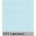 Альфа бирюзовый. рулонная ткань add-photo