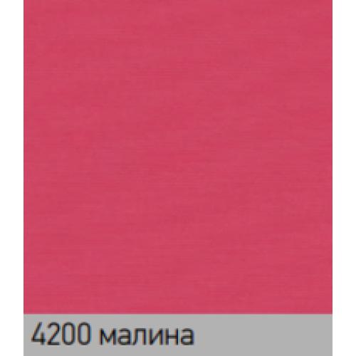 Альфа малиновый. рулонная ткань base-photo
