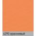 Альфа оранжевый. рулонная ткань add-photo