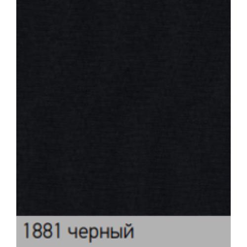 Альфа черная. рулонная ткань base-photo