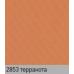 Альфа терракот. рулонная ткань add-photo
