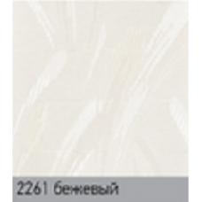 Джангл бежевый. вертикальная ткань