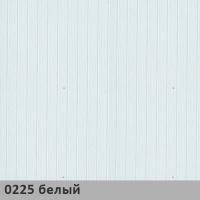 Эльба белая. рулонная ткань