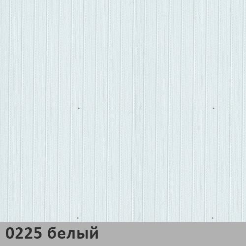 Эльба белая. рулонная ткань base-photo