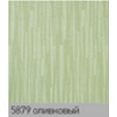 Эльба оливковый. рулонная ткань