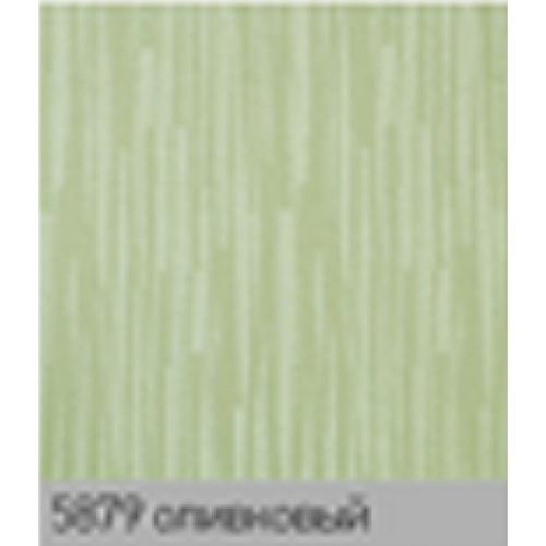 Эльба оливковый. рулонная ткань base-photo