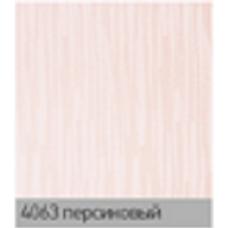 Эльба персик. рулонная ткань