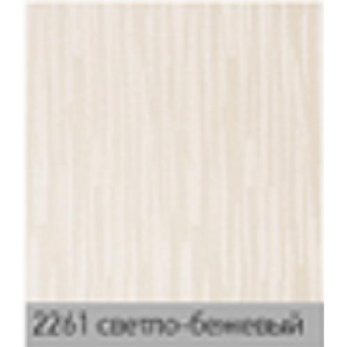 Эльба светло беж. рулонная ткань base-photo