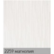 Эльба магнолия. рулонная ткань