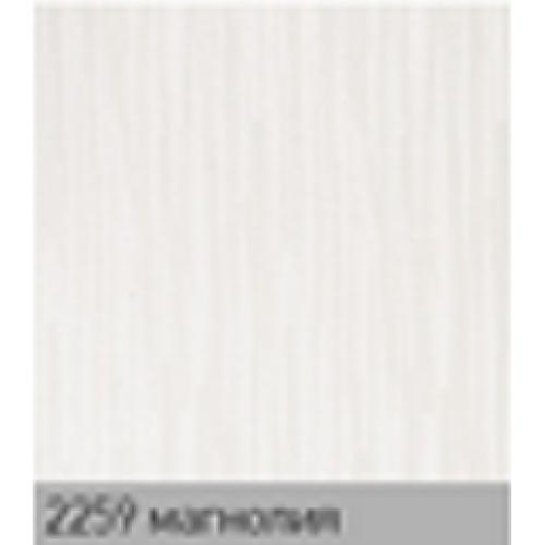 Эльба магнолия. рулонная ткань base-photo