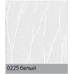 Жаккард блек/аут белый. вертикальная ткань add-photo