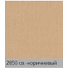Гармония св. коричневая. рулонная ткань