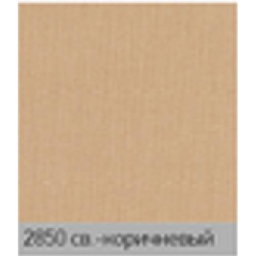 Гармония св. коричневая. рулонная ткань base-photo