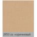 Гармония св. коричневая. рулонная ткань add-photo