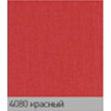 Гармония красная. рулонная ткань