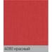 Гармония красная. рулонная ткань add-photo