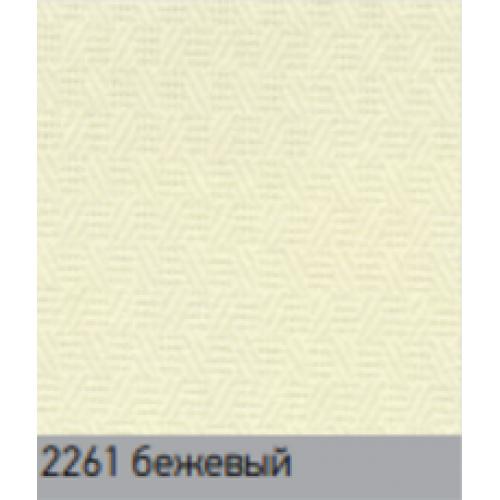 Кёльн бежевый. вертикальная ткань base-photo