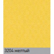 Кёльн желтый. вертикальная ткань