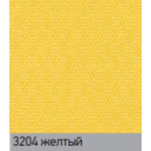 Кёльн желтый. вертикальная ткань base-photo