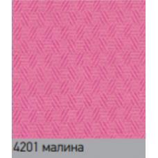 Кёльн малиновый. вертикальная ткань