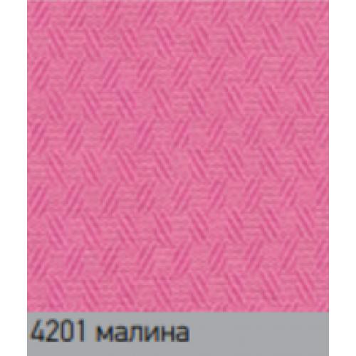 Кёльн малиновый. вертикальная ткань base-photo