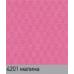 Кёльн малиновый. вертикальная ткань add-photo