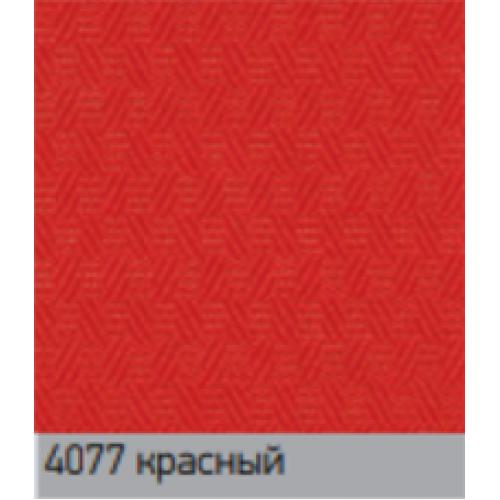 Кёльн красный. вертикальная ткань base-photo