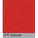 Кёльн красный. вертикальная ткань add-photo