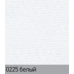 Кёльн белый. вертикальная ткань add-photo