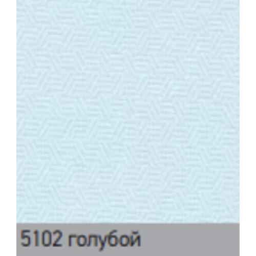 Кёльн голубой. вертикальная ткань base-photo