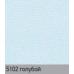 Кёльн голубой. вертикальная ткань add-photo