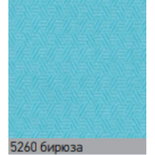 Кёльн бирюзовый. вертикальная ткань base-photo