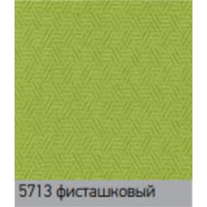 Кёльн фисташковый. вертикальная ткань