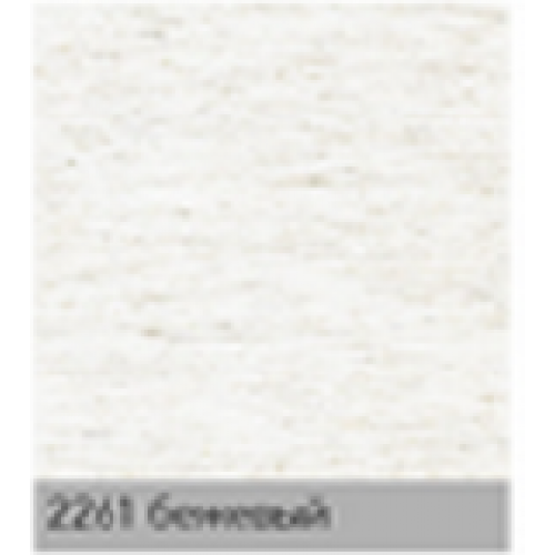 Лен бежевый. рулонная ткань base-photo