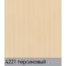 Лайн персиковый. вертикальная ткань add-photo
